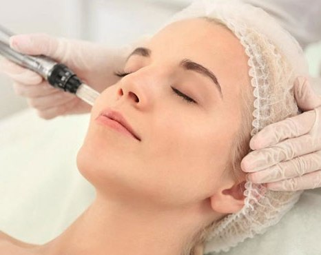 facial-injection_microneedling_dermapen_jay_clinic_ofrero_deals_lebanon-750x370